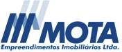 Logo Mota Emp. Imobiliários